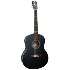 Alicante Rock BK Гитара акустическая фолк