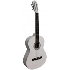 Alicante Student WH 3/4 Гитара классическая