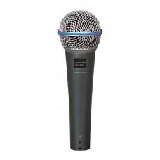 Opus BEAT-57A Микрофон вокальный динамический