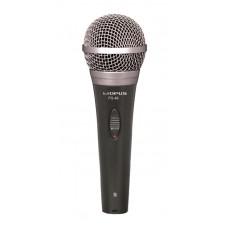 Opus PG-48 Микрофон вокальный динамический