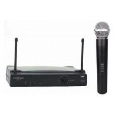 Opus UHF-301HH Радиосистема 1 ручной микрофон