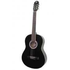 Alicante Student BK Гитара классическая