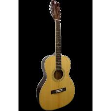 Alicante AF-7 Гитара акустическая семиструнная