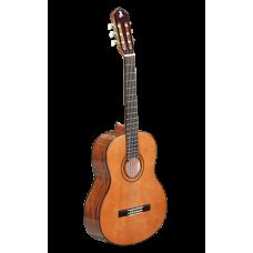 Alicante Spanish GN Гитара классическая