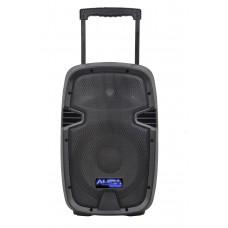 Aura A210MP3-Battery Активная акустическая система 80W
