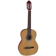 VGS Pro Arte GC 242 II Гитара классическая