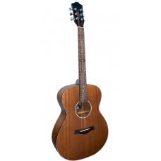 Livingstone W-8 NS Гитара акустическая