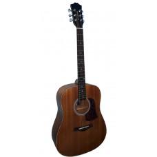 Livingstone W-9 NS Гитара акустическая