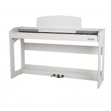Gewa Digital Piano DP 220G White Matt Цифровое фортепиано