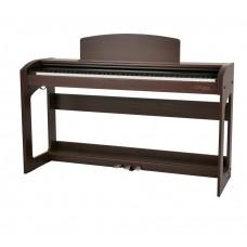 Gewa Digital Piano DP 240G Rosewood Цифровое фортепиано