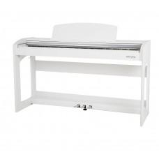 Gewa Digital Piano DP 240G White Matt Цифровое фортепиано