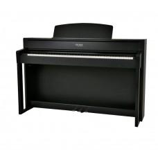 Gewa Digital Piano UP 280G Black Matt Цифровое фортепиано