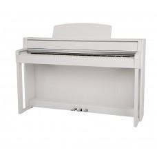 Gewa Digital Piano UP 280G WK White Matt Цифровое фортепиано