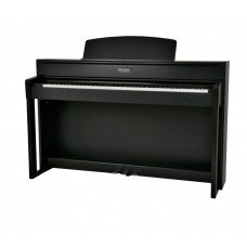 Gewa Digital Piano UP 280G WK Black Matt Цифровое фортепиано