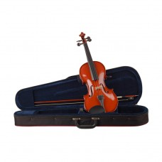 Prima P-100 4/4 Скрипка в комплекте 4/4