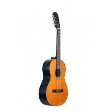 GEWApure Classical Guitar Basic Natural 3/4 Гитара классическая