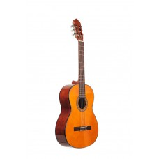 GEWA Classical Guitar Student Natural 3/4  Гитара классическая