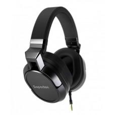 Superlux HD685 Наушники динамические закрытые мониторные