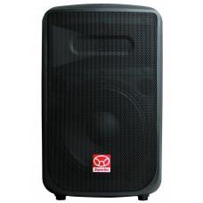 Superlux SF10D Активная акустическая система 160W