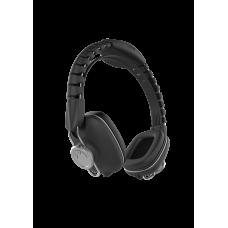 Superlux HDB581 Наушники беспроводные закрытого типа Bluetooth