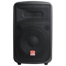 Superlux SF12D Активная акустическая система 320W