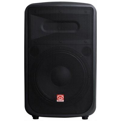 Superlux SF15 Пассивная акустическая система 400W